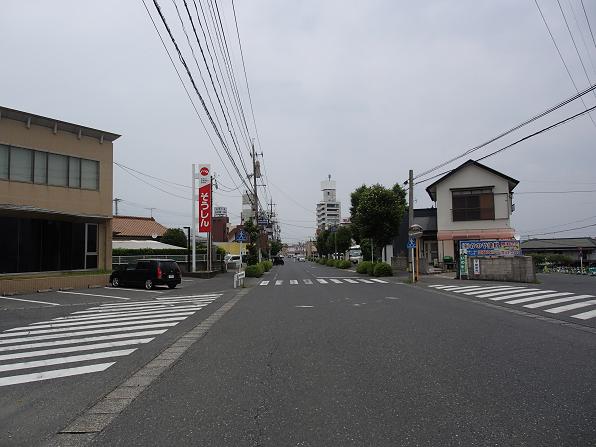 曽田坂トンネル
