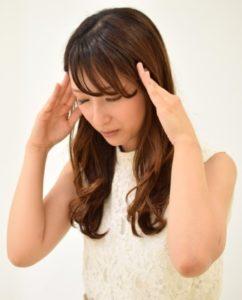 こんな頭痛で悩んでいませんか?