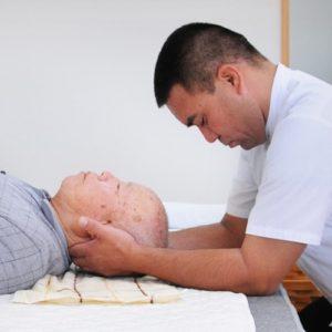 あなたのその頭痛に整体という選択肢